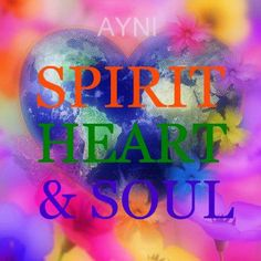 Ayni Shamanic Healing & Wisdom Teachings is run and facilitated by Master Shamans Spirit Heart & TruthSayer. Spirit Heart is Julie Dollman, Master Shamanic Practitioner and Healer; Healer, Ireland, Therapy, Spirit, Wisdom, Neon Signs, Irish, Healing