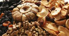 ΠΡΟΤΙΜΗΣΤΕ ΤΑ ΚΑΙ ΔΕΝ ΘΑ ΧΑΣΕΤΕ! Τα 6 αποξηραμένα φρούτα που κάνουν θαύματα! - http://biologikaorganikaproionta.com/health/194026/