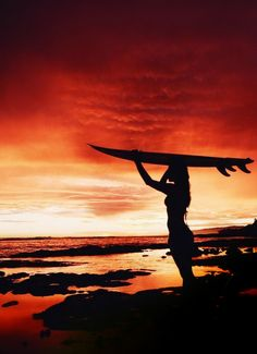 Surfing holidays is a surfing vlog with instructional surf videos, fails and big waves Surfer Girl Outfits, Surfer Girl Style, Soul Surfer, Hawaii, Summer Surf, Summer Time, Girl Silhouette, Big Waves, Surf Girls