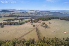 75 Jukes Road, Strathbogie VIC 3666, Image 16