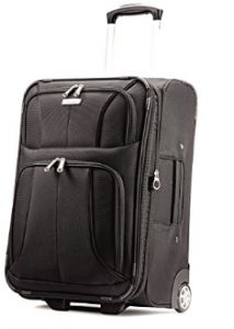 10 Awesome Carry-On Roller Bags for 2017 Wax Bath, Paraffin Bath, Travel Planner, Trip Planner, Best Carry On Luggage, Best Travel Deals, Buyers Guide, Passport, Bags