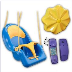 Royal Deals on our accessory bundles of joy... http://www.swing-n-slide.com/categories/32-current-promotions.aspx?source=pin0731