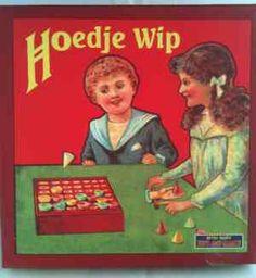 oud hollandse spelletjes - Google zoeken