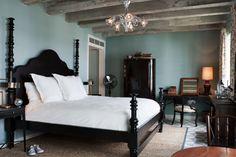 See more of Martin Brudnizki Design Studio's Soho Beach House on 1stdibs
