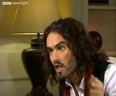 Russell Brand was right - 'left/right' politics in the UK is over | openDemocracy