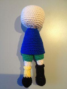 Galna i Garn: Här kommer Pippi Långstrump... Crochet Hats, Crochet Ideas, Diy And Crafts, Beanie, Black And White, Threading, Pictures, Knitting Hats, Black N White