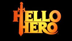 Hello Hero i another social Role Taking part in Game developed by Fincon. Sport is offered to play on your cellular devices comparable to pill/smartphone/iphone with iOS or Android mobile operating techniques. http://quiethacking.blogspot.com/2014/01/hello-hero-cheat-quiethacking-new.html