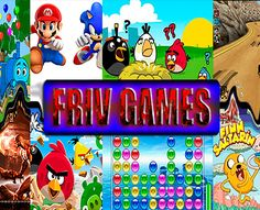 Play online games friv, action, adventure, arcade, multiplayer friv games, game of table, friv games, defence, friv games, casino, Dress-Up, driving, education, fighting, games at friv.