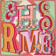 e03ed2e0f576 245 Best work - graphic design images   Hermes scarves, Silk scarves ...