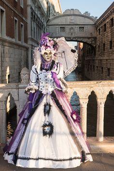 © 2014 Cedric Favero - All Rights Reserved Venetian Costumes, Venice Carnival Costumes, Mardi Gras Carnival, Venetian Carnival Masks, Carnival Of Venice, Masquerade Costumes, Venetian Masquerade, Masquerade Ball, Costume Venitien