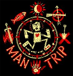 Man-trip-shirt-layers