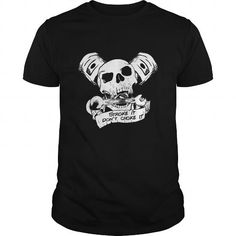 Stroke it - Hot Trend T-shirts