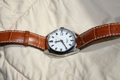 Strap for SARB035