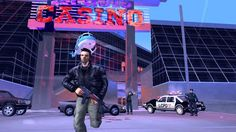 Grand Theft Auto III v1.6 Mega Mod Apk Download – Mod Apk Free Download For Android Mobile Games Hack OBB Data Full Version Hd App Money mob.org apkmania apkpure apk4fun