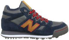 New Balance Men's H710