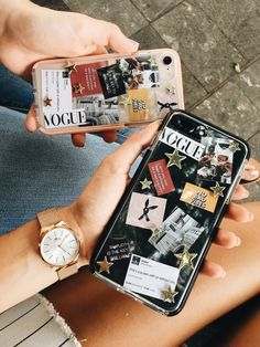 Iphone Xs Max Case In Store only Gadgets 2019 Best; Otterbox Iphone 8 Plus Orange across Case Iphone 7 Plus Marvel Diy Iphone Case, Iphone Phone Cases, Phone Covers, Iphone Charger, Iphone Ringtone, Iphone Watch, Diy Tumblr, Cute Cases, Cute Phone Cases