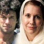 Imran Khan an inspiration behind conversion of famous MTV presenter Kristiane Backer to Islam