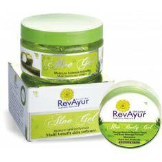 Farmacie Natural Skin Care