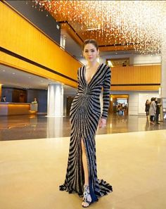 Araya A. Hargate in Korea Chompoo Araya, Korea, Dresses, Fashion, Vestidos, Moda, Fashion Styles, Dress, Fashion Illustrations