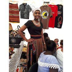 Countdown to our final Pop-up Shop this weekend. Afrika Festival ALAFIA Hamburg. Große Bergstraße Altona 25-27.08.2017 . . . . . . . #oriwodesign #hamburg #slowfashion #businessowner #popupshop #popupstore #alafia #africanfestival #melanin #africanfashion #africanaccessories #buyafrican #madeingermany #buylocal #womanentrepreneur #girlboss  #openair #maxiskirt #handmade #entrepreneur #womenempowerment #hustle #shoplocal  #ankarafashion #blackgirlmagic  #festival #africanfashion #dashiki…