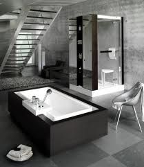 Bathroom - Bathroom Design