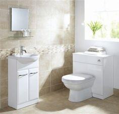 best bathroom remodeling ideas   Cloakroom Ideas