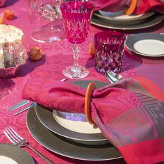 La Table. #LaTable #sfeerbeurs #GroteKerk #Naarden #november #2016 www.latable.nl