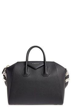 7721f50dd1a Product Image 0 Givenchy Handbags