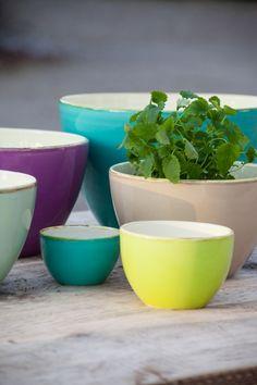 pin von gr n form auf italienische gr n form keramik pinterest tischlein deck dich form. Black Bedroom Furniture Sets. Home Design Ideas