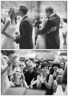 © Christina & Eduard Wedding Photography Freie Trauung im: der Katzenberger #Reportage #Trauung