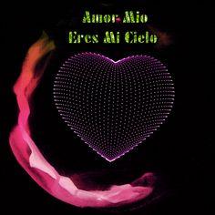 Foto: Muchas gracias a todos los que se han unido a la comunidad Amor mio...eres…