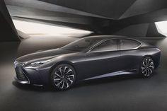 lexus_lf-fc_concept_car__5_
