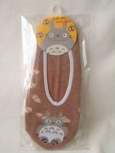 Miyazaki-Hayao-Totoro-ladies-socks-NEW-2