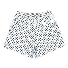 Kyle by plumebleu - Men & Boys swimwear -Made in Italy