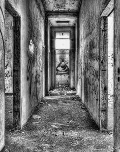 The eye of destruction by Francesco Stingi on 500px