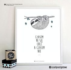 Najlepsze Obrazy Na Tablicy Plakaty 125 Cytować Motto I