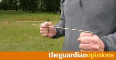 The use of dowsing by major water companies shows that the appeal of natural magic needs to be understood – and, where needed, confronted, says science writer Philip Ball Water Company, The Guardian, Innovation, Writer, Science, Sign Writer, Flag, Writers