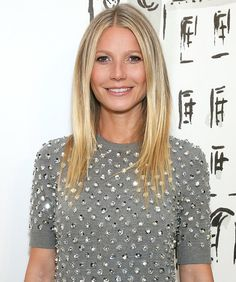 Kaley cuoco just got the most gorgeous hair extensions kaley gwyneth paltrow pays 49 million for santa barbara fixer uppersee inside pmusecretfo Gallery