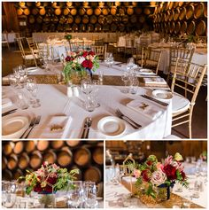 Sandalford Winery Wedding Reception   Oak Room   Swan Valley   Trish Woodford Photography Wedding Invitation Video, Fall Wedding Invitations, Diy Wedding Favors, Wedding Reception, Fall Wedding Bouquets, Fall Wedding Decorations, Fall Wedding Colors, Wedding Venues Melbourne, Fall Wedding Hairstyles