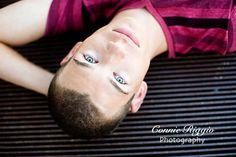 connieriggiophotography.com