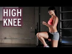 4-Minute Shred for Fast Weight Loss - Skinny Ms.
