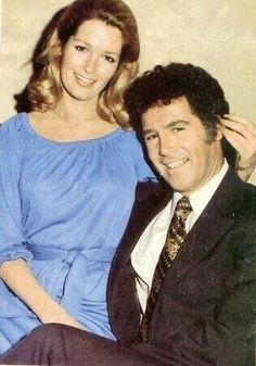 Days Don and Marlena