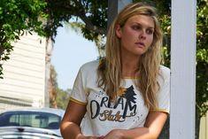 Home And Away, T Shirt, Tops, Women, Fashion, Supreme T Shirt, Moda, Tee, Women's