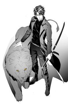 Male Character, Fantasy Character Design, Character Design Inspiration, Character Concept, Manga Anime, Manga Art, Anime Art, Handsome Anime Guys, Cute Anime Guys