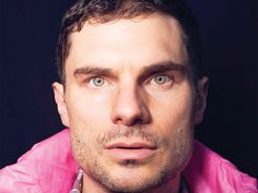 this you tuber is so funny, click the link - Flula