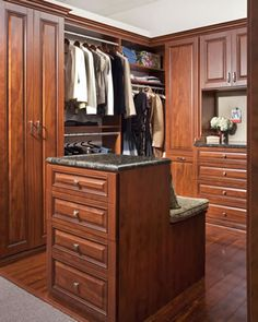 The Closet Works, Inc.u0027s Design Ideas, Pictures, Remodel, And Decor   Page 3