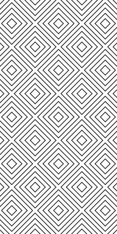 monochrome grid patterns | Stock Photo and Image Collection by David Zydd | Shutterstock