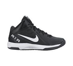 Stoffa Sportiva vi propone queste scarpe da basket che offrono un grande…