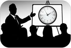 VRIJEME JE NAŠ NAJVRJEDNIJI RESURS Kada se zbroje svi negativni učinci uporabe vremena i sagledaju neiskorištene mogućnosti učinkovite uporabe vremena, tvrdnja da 50% vremena koristimo neučinkovito izgleda prilično optimistična i poželjna. Vrijeme je naš najvrjedniji resurs i zato ga mudro koristimo. Moj članak upravo objavljen na Internet portalu poslovnog časopisa Poslovni savjetnik