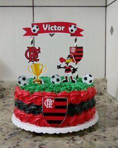 Ale, Birthday Cake, Bolo Fake, Party, Chocolates, Food, Birthday Surprise Boyfriend, Daddy Birthday, Food Cakes